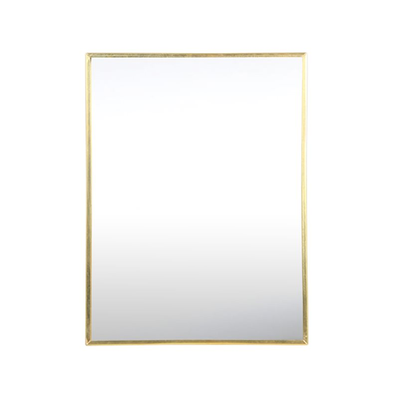 Mirror standing square mirrors for Square mirror