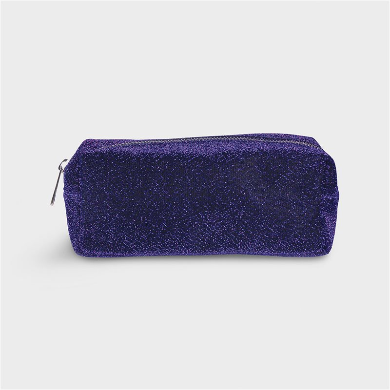 Galaxy case amethyst small